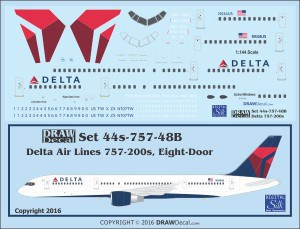 44s_757_48B_Delta_8door752_profile Delta ...